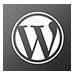 Plus d'information sur Wikipédia (canard mulard)