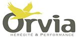 Plus d'informations sur le site de Orvia (canard mulard)
